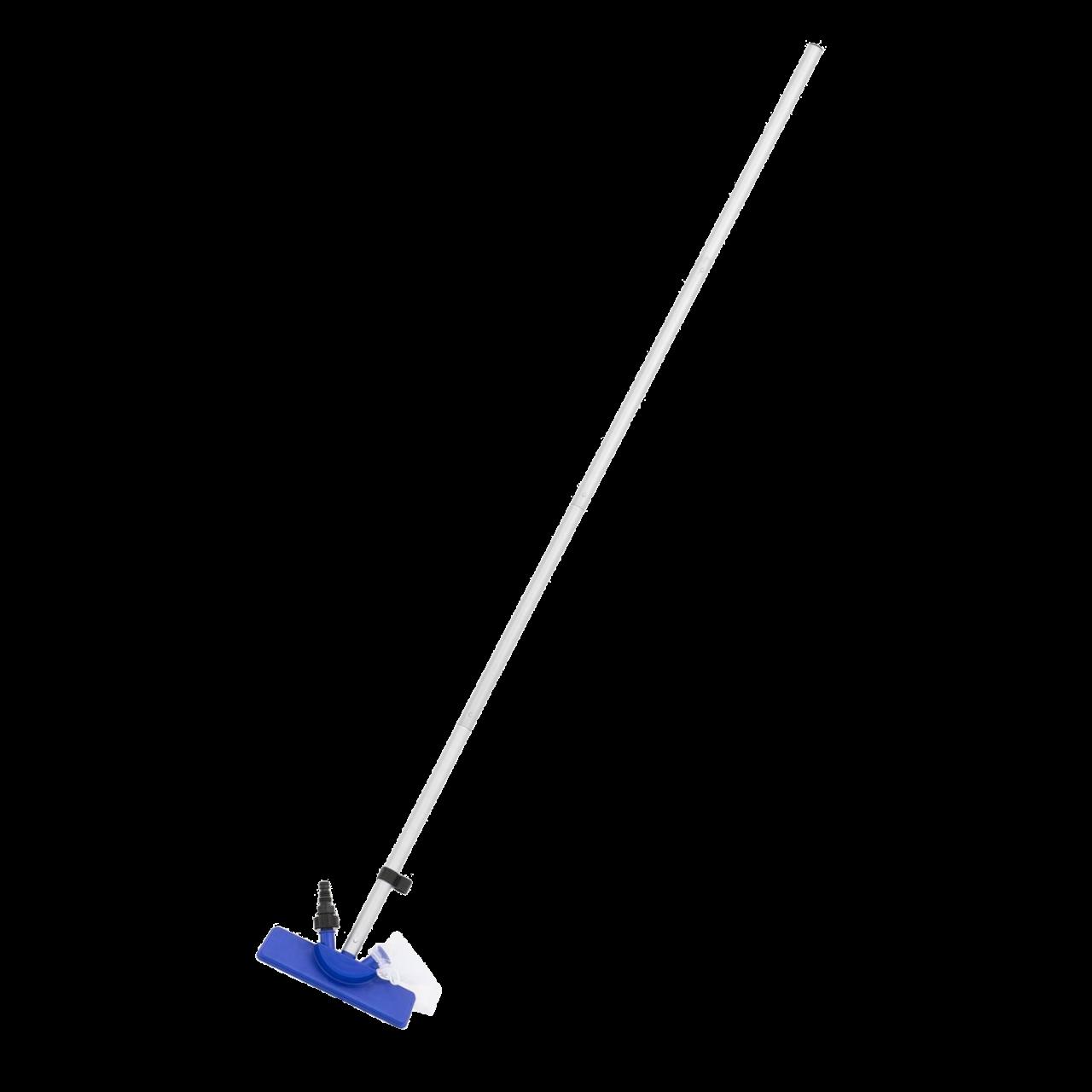 Bestway Flowclear Poolpflege Komplett-Set Poolreiniger Poolpflege Zubehör 58195