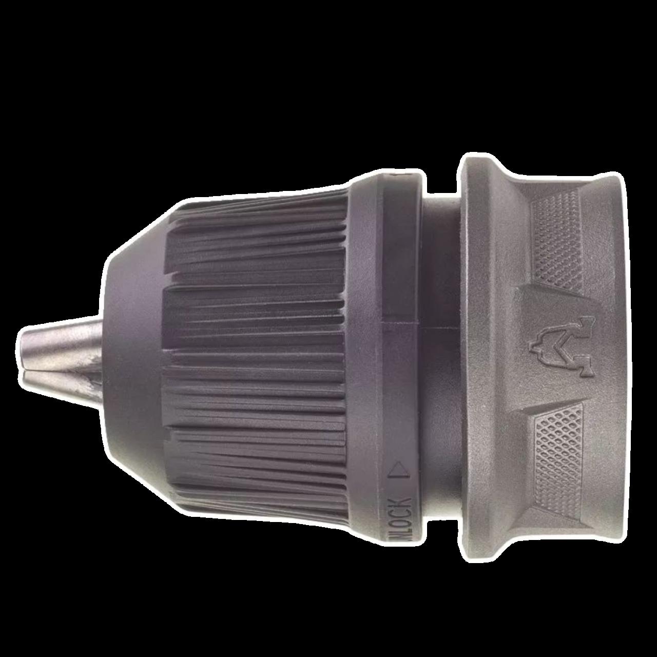 Milwaukee M12 FPDXKIT-202X SET Akku Fuel Kompakt Schlagbohrschrauber-HD Box 1