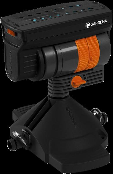 Gardena 8364-20 Micro-Drip-System OS 90 Viereckregner