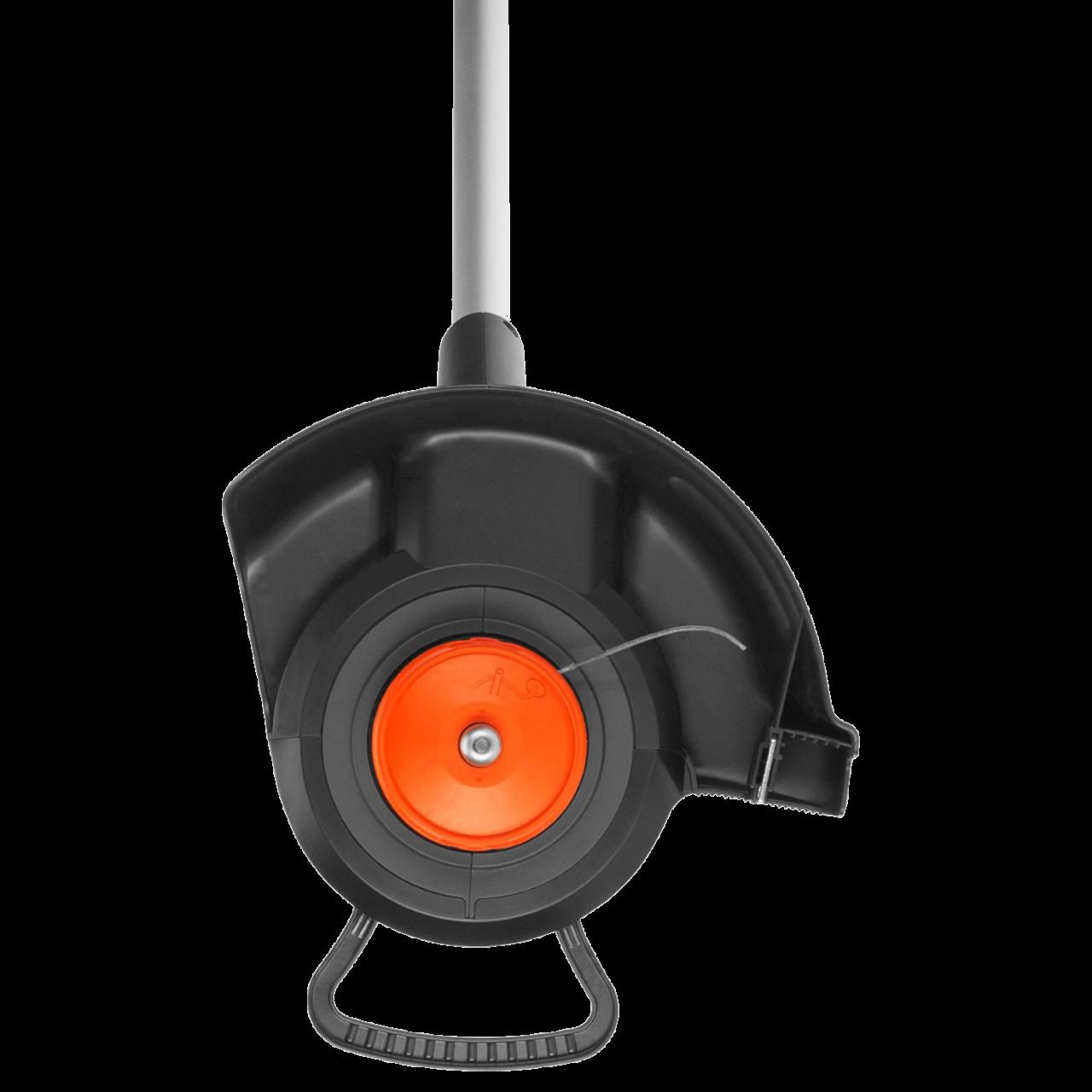 Gardena 9870-20 Elektro-Trimmer EasyCut 450/25