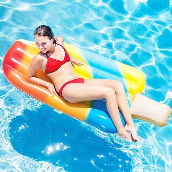 "Intex 58755EU ""Cool Me Down Float"" Wasser-Spielzeug"