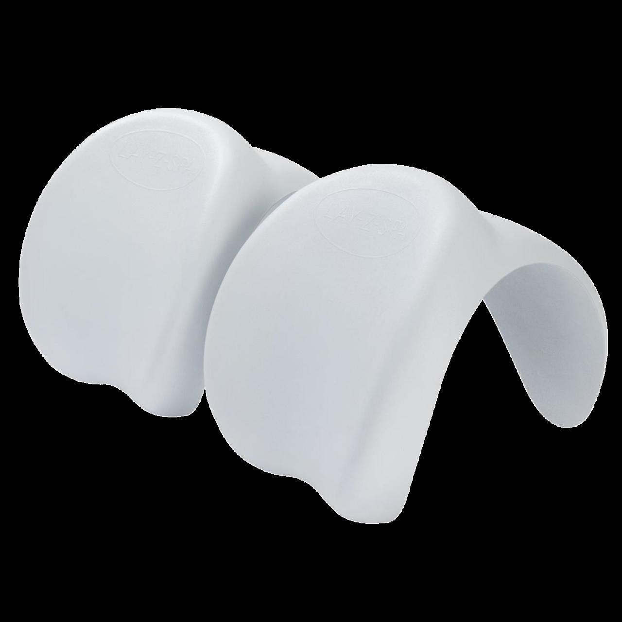 Bestway 60307 Lay-Z-Spa Nackenkissen Whirlpool Kissen Kopfstütze Relax 2 Stück