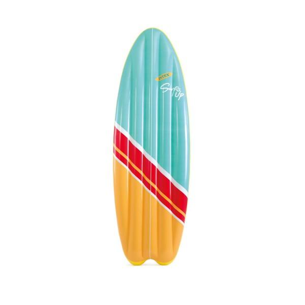 Intex 58152 Surf Matte 178x69 cm aufblasbar