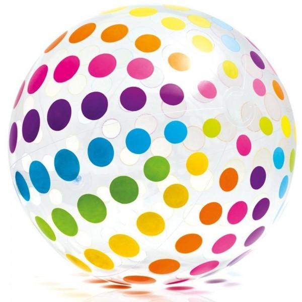 Wasserball 107cm